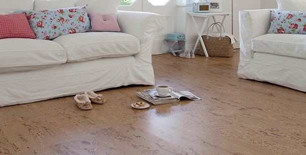 Granorte Emotions Floated Cork FloorsBest Price UKFlooringSalecouk - Best price on cork flooring