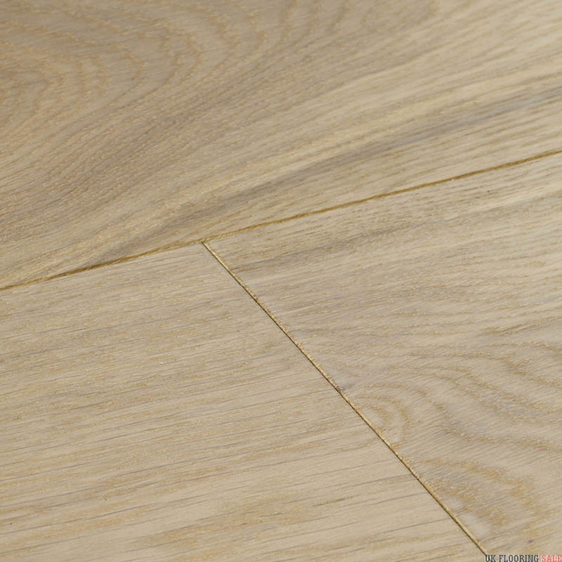 Woodpecker Harlech White Oiled Oak Engineered Woodbest Price In