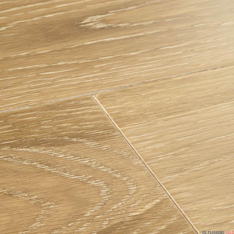 Woodpecker Harlech White Smoked Oak Engineered Woodbest Price In