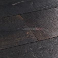 Woodpecker Berkeley Cellar Oak