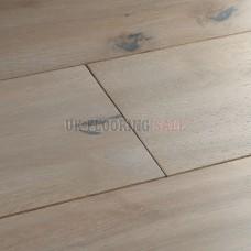 Woodpecker Berkeley Grey Oak