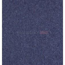 Sirocco Blue John