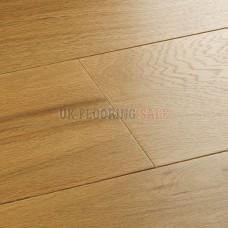 Harlech Rustic Oak (Wide)