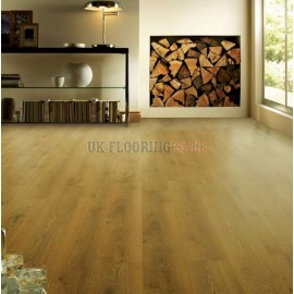 Vario+ Brissac Oak 12mm