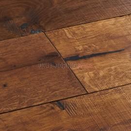 Woodpecker Berkeley Rugged Oak