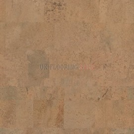 Emotions Element Rustic Khaki