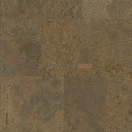 Emotions Element Rustic Olive