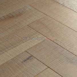 Woodpecker Goodrich Salted Oak