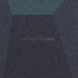 Granorte 3DForms Lisboa Bluemoon 12x Ramp - 300x300x30mm Wall Tiles