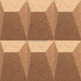 Granorte 3DForms Ramp 300 x 300 x 30 mm  Wall Tiles