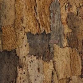Granorte Rustic Cork Sandstone 900 x 600 x 25