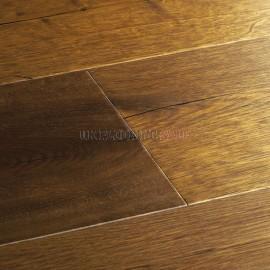 Berkeley Burnt Oak Oiled 38-BOS-003