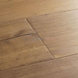 Berkeley Washed Oak Oiled 38-BOW-002
