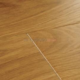 Harlech Rustic Oak Oiled