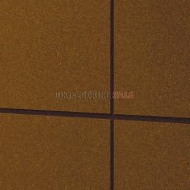 Granorte Modular Terracotta Wall Tiles