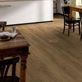 Notting Hill Natural Oak
