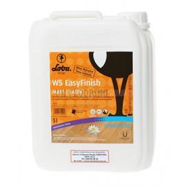 Lobadur Easy Finish - Coverage 80 -110g/m2