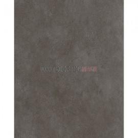 Seasoned Concrete