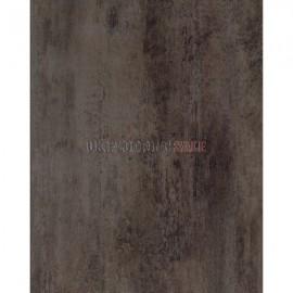 Copper Metalstone