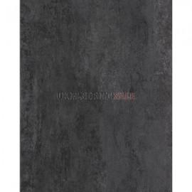Dark Metalstone