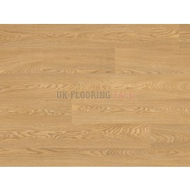 Classic Oak 3107 - Polysafe Wood FX PUR