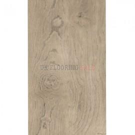 Hemingway Oak