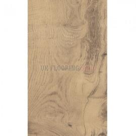 Barleycorn Oak