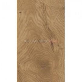 Devonshire Oak