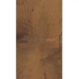 Edwardian Oak
