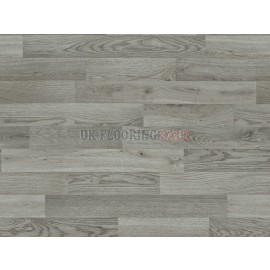 Silver Oak 3357 - Polysafe Wood fx PUR