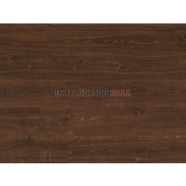 Aged Oak 3373 Polysafe Wood FX PUR