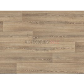 Roasted Limed Ash 3375 - Polysafe Wood fx PUR