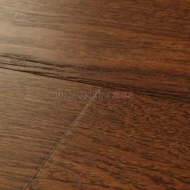 Woodpecker Harlech Cognac Oak