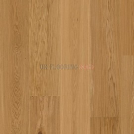Boen Chalet and Chaletino Oak Nature transparent oiled, 4V bevel Chaletino Live Natural