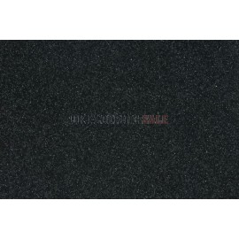 ABYSS K3001 - ALTRO STONGHOLD 30