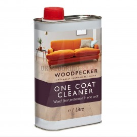 One Coat Cleaner 81-OCC-001