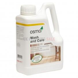 OSMO WASH & CARE 08-OWC-085