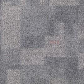 Duraflor Agility TWIST 7233