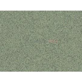 Alpine Green 4110 - Polysafe Standard PUR