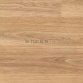 American Oak 3387 - Polyflor Wood fx PUR