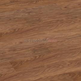 Antique Brushed Oak