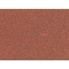 Antique Copper 4120 - Polysafe Standard PUR
