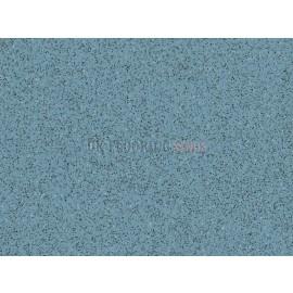 Arctic Blue 4130 - Polysafe Standard PUR