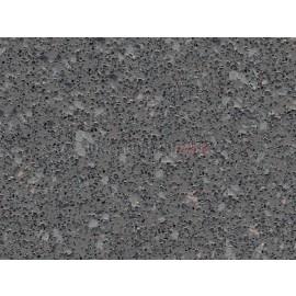 AURORA GREY 4290 - POLYSAFE ULTIMA