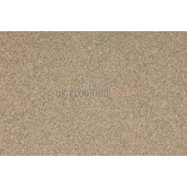 BISCUIT K30907 - ALTRO STRONGHOLD 30