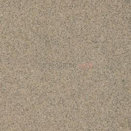 BISCUIT VM20907 ALTRO WALKWAY 20