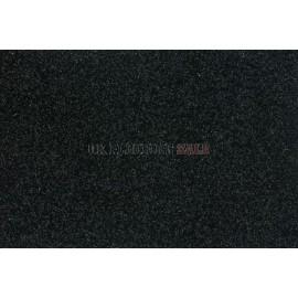 BLACK CX2010 ALTRO CONTRAX