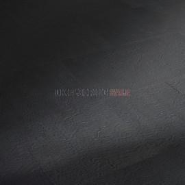 Combo Black Slate