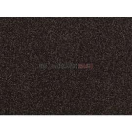 Black Walnut 4150 - Polysafe Standard PUR