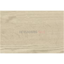 BLEACHED OAK WSA2001 ALTRO WOOD SAFETY